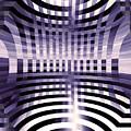 Moveonart The Secret Place 2 by Jacob Kanduch