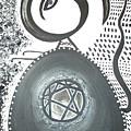 Moveonart Untitled 4 2005 by Jacob Kanduch