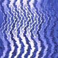 Moveonart Urban Waves 2 by Jacob Kanduch