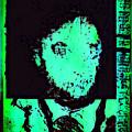 Mr. Fright By Nite by Tony Adamo