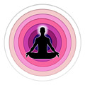 Meditation With Yoga by Jayesh Vachhani
