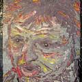 Mr. L.o.p by Ricklene Wren