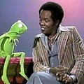Mr Lou Rawls - Kermit The Frog by Brian Jerry