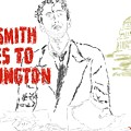 Mr Smith Goes To Washington  by Jack Bunds