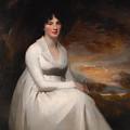 Mrs Macdowall by Mountain Dreams
