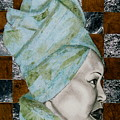 Mrs. Seneferu by Malik Seneferu