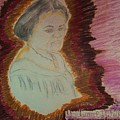 Ms Walker by Beverly Howell