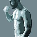 Mug by Bad Robin