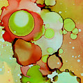 Multi Cells by Rowena Delfter