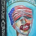 Munchausen By Hollywood by Lee Anne Stieglitz