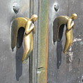 Munich Angels by Mary Kobet