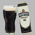 Murphys Draught by Ericamaxine Price