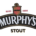 Murphys Irish Stout by Ericamaxine Price