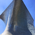 Museo Soumaya by Andrew Dinh