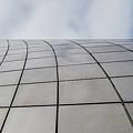 Museum Of Glass by Pelo Blanco Photo