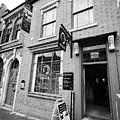 museum of the Jewellry quarter Birmingham UK by Joe Fox