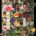 Mushroom by Jaime  Becker