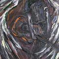 Music Angel Of Broken Wings by Katt Yanda