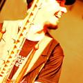 Music Is Joyful Noise by Jesse Ciazza