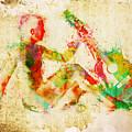 Music Man by Nikki Marie Smith