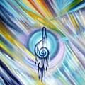 Music Reflexion by Olaoluwa Smith