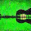 Music World - Pa by Leonardo Digenio