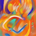 Musical Enjoyment by Peter Shor