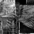 Musical Steps... by Art Di