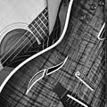 Musicians Friend by Julie Adair