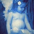 My Angel by Paulo Zerbato