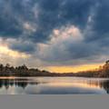My Blue Heaven by Jason Rossi