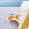 My Cabana by D Hackett