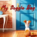 My Doggie Bag  by Movie Poster Prints