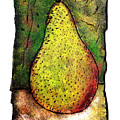 My Favorite Pear One by Wayne Potrafka