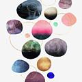 My Favorite Pebbles by Elisabeth Fredriksson