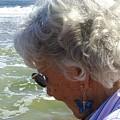 My Grandmother by Scarlett Royal