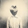 My Heart Is My Head by Dylan Murphy