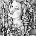 My Immortal by Janelle McKain