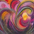 My Joy by Ania M Milo