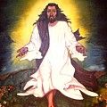 My Lord My Savior He Cometh by Cleautrice Smith