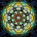 My Star by Jesus Nicolas Castanon