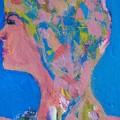 My Teacher--psychological Child Abuser by Judith Redman