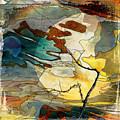 My Way by Heide Hoffmann