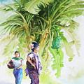 Myanmar Custom_08 by Win Min Mg