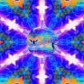 Mystic Universe 15 Kk2 by Derek Gedney