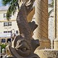 Naples Florida IIi by Tina Baxter
