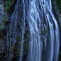 Narada Falls by Belinda Greb