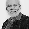 Narendra Modi by Amarjeet Singh