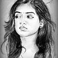 Nasriya by Divya Bichu