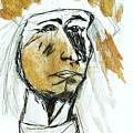 Native by TotoTheTriplet